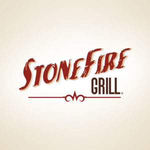 StoneFire Grill