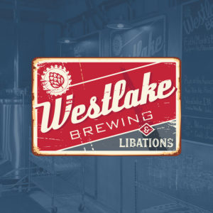 Westlake Brewing Co.