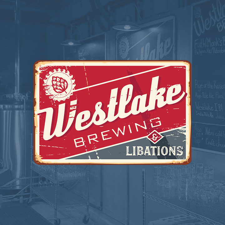Westlake Brewing & Libations