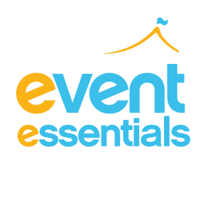 Event Essentials