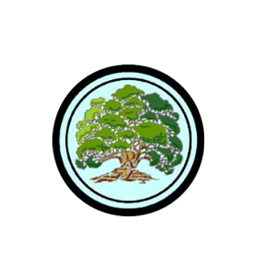 Storm-Larsen and Company Inc.