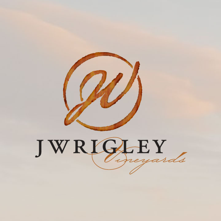 J. Wrigley Vineyards