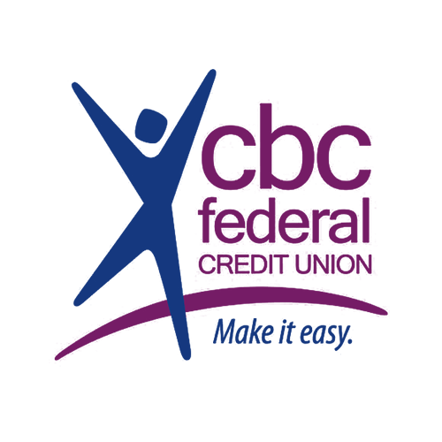 CBC Federal Credit Union