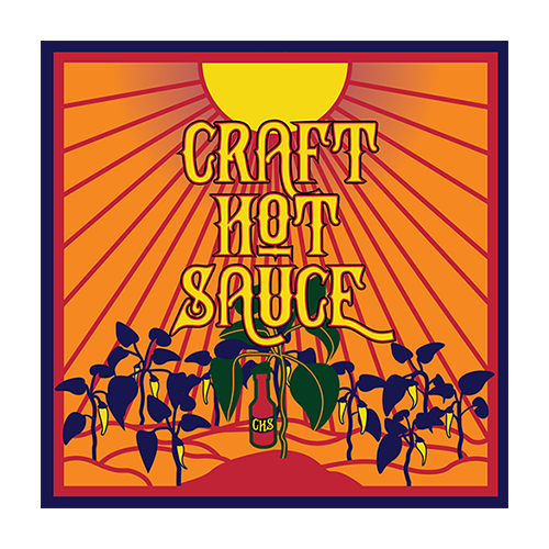 Craft Hot Sauce