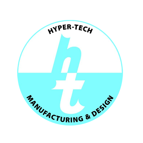 Hyper-Tech Manufacturing & Design