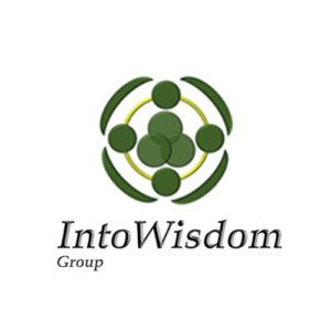Into Wisdom Group