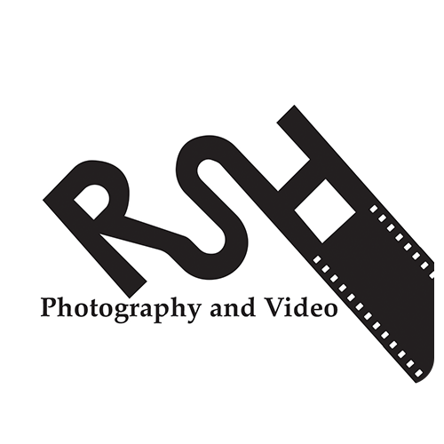R. Scott Horn Photography and Video
