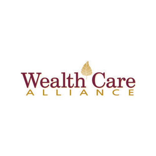 Wealth Care Alliance