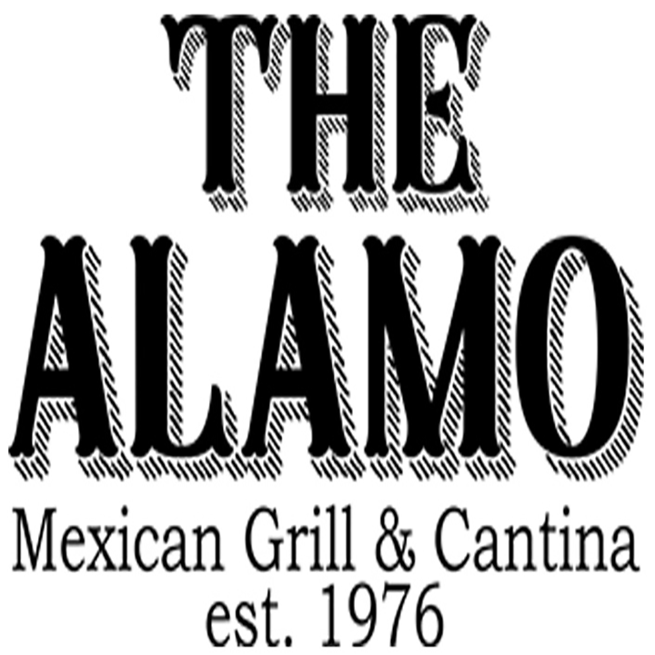 The Alamo, Mexican Grill & Cantina