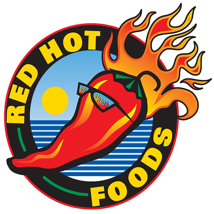 Red Hot Foods