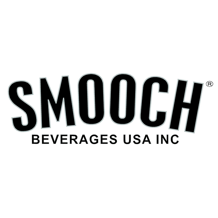 Smooch Beverages
