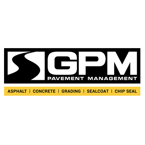GPM Pavement Management