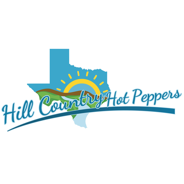 Hill Country Hot Peppers