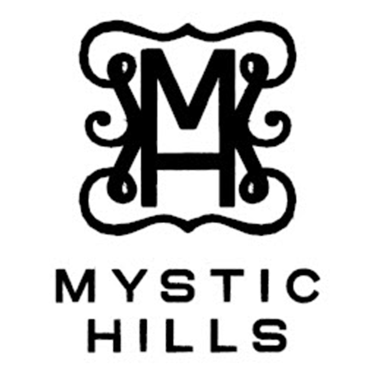 Mystic Hills Vineyard
