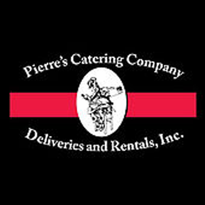 Pierre's Catering Company