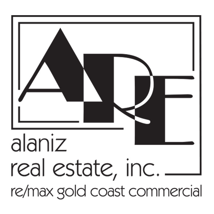 Alaniz Real Estate, Inc.
