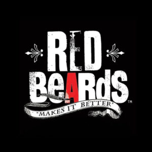 Red Beards