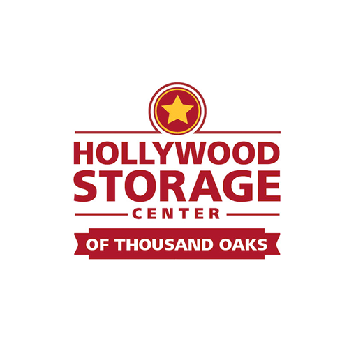 Hollywood Storage Center