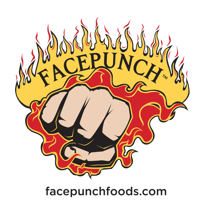 Facepunch Foods