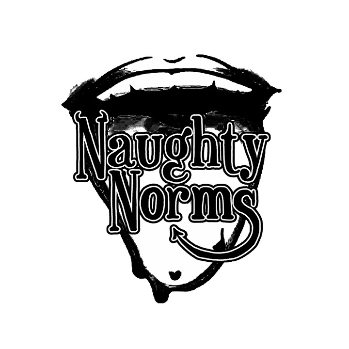 Naughty Norms