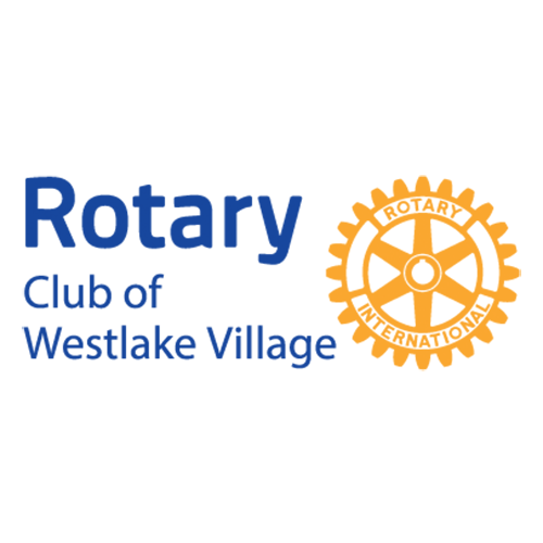 Rotary Club of West Lake Village