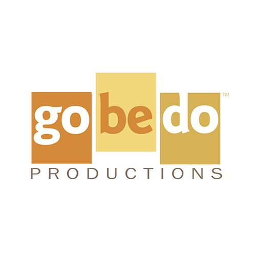 GoBeDo Productions