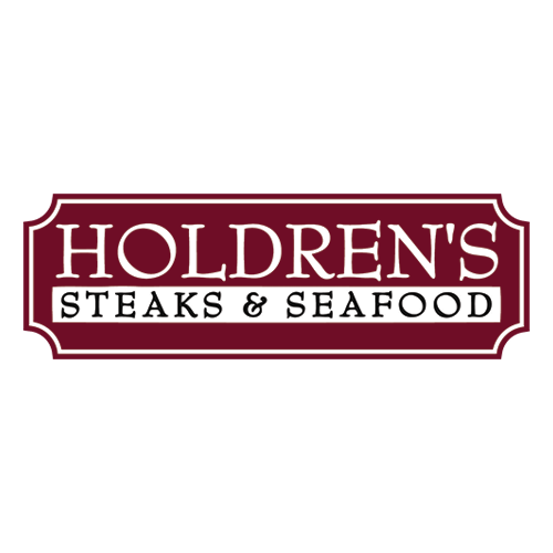 Holdren's Steaks & Seafood