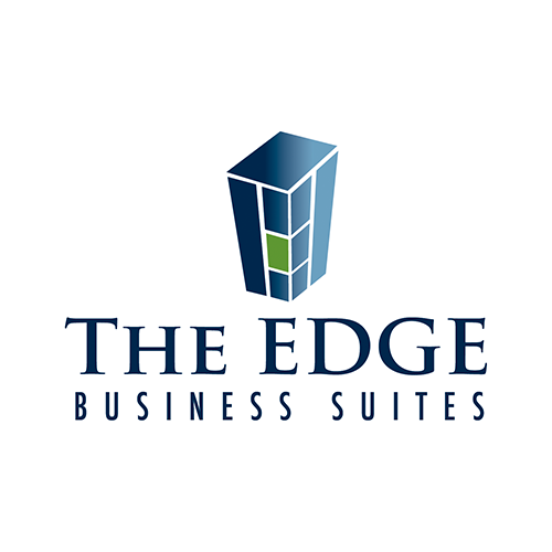 The Edge Business Suites